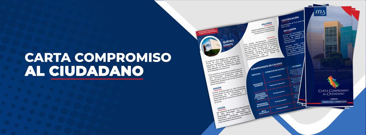 Ir a images/pdf/carta-compromiso-itla-2021-web.pdf