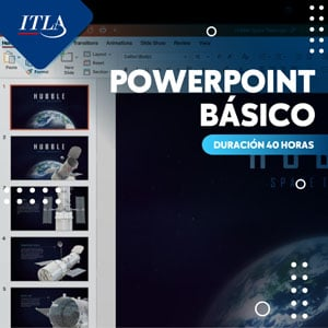 Power Point Básico