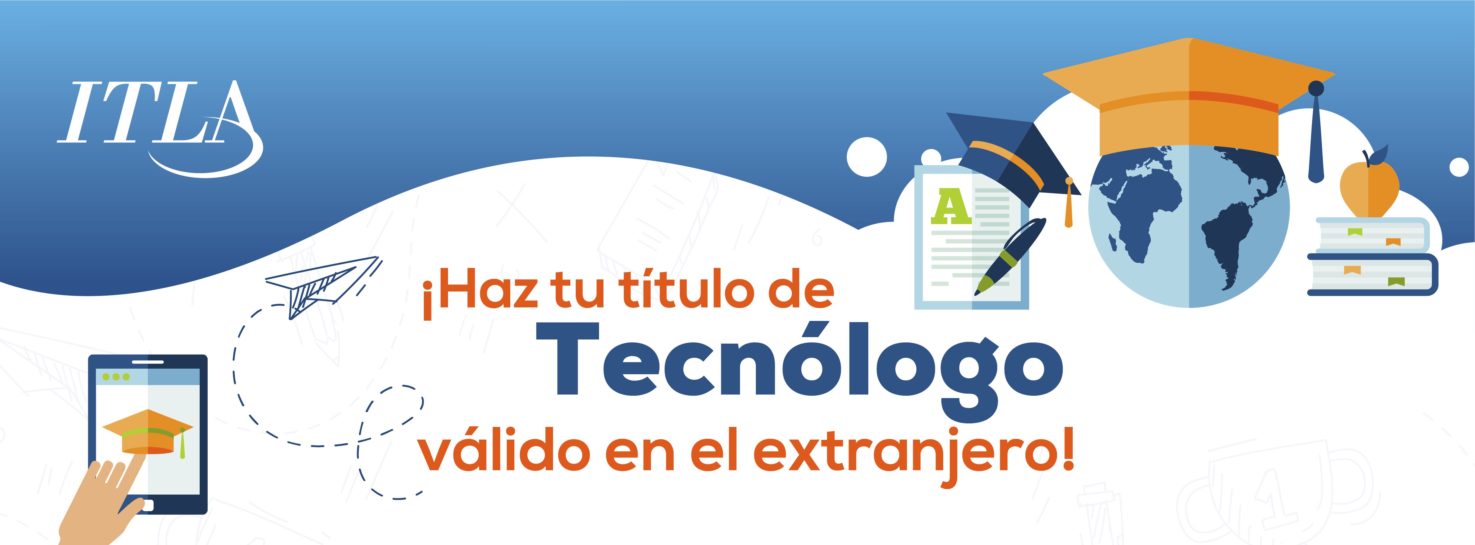 Ir a https://itla.edu.do/images/banners/titulo-extranjero-informacion.jpg