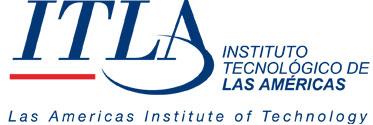 ITLA Instituto Tecnológico de las Americanas