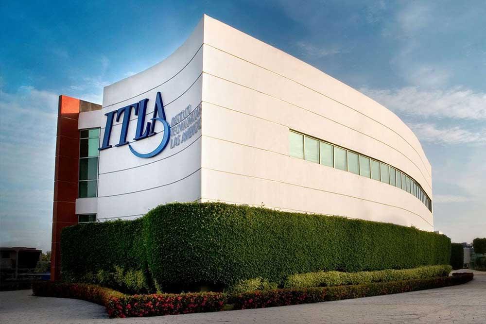 ITLA tendrá presencia en diez provincias del país